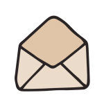 home_email_001