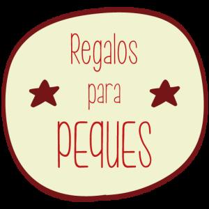novedades-redondas_peques_001