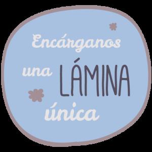 novedades-redondas_laminaunica_002