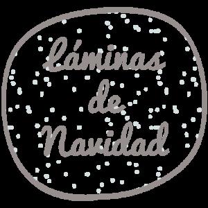 novedades-redondas_navidad_001