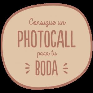 novedades-redondas_photocall_001