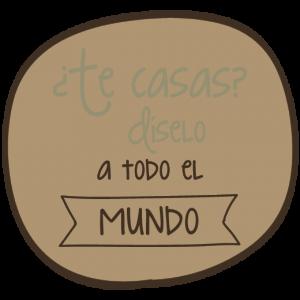 novedades-redondas_tecasas_001