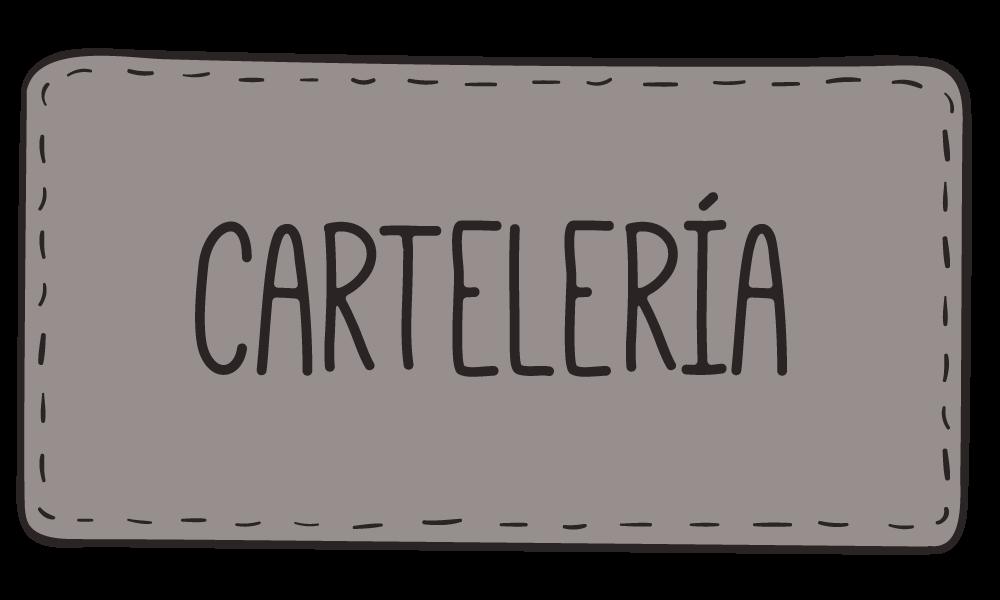 carteleria_001