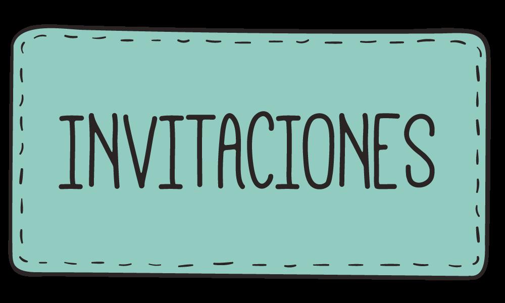 invitaciones_001