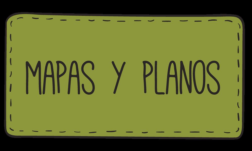 mapas-y-planos_001