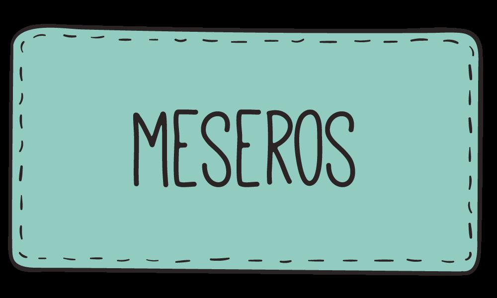 meseros_001