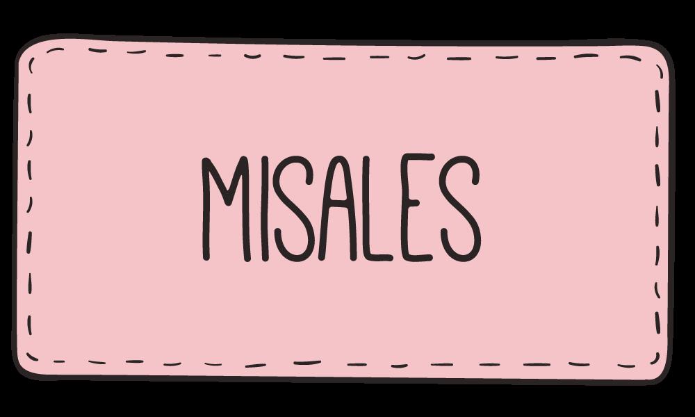 misales_001