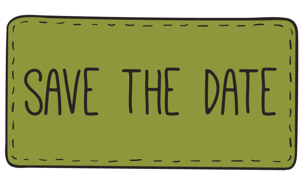 save-the-dates_001