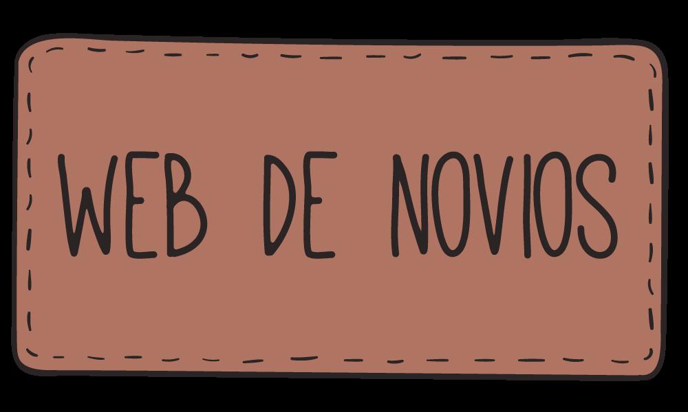 web-de-novios_001
