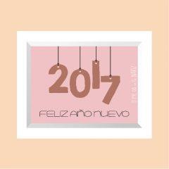 2017 v02 …………………… REF: 110409