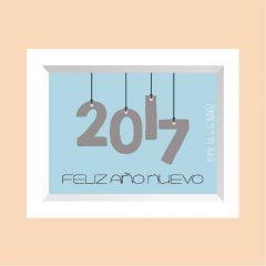 2017 v03 …………………… REF: 110416