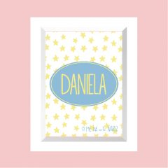LÁMINA Daniela …………………… REF: 220206